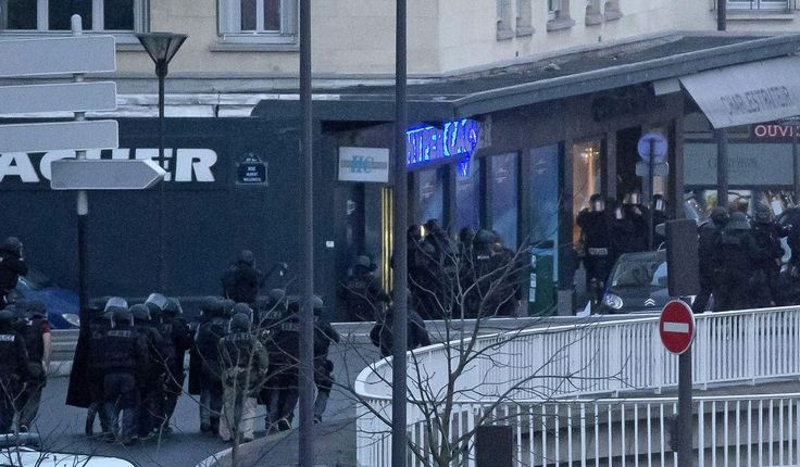 Two Arrested in Possible Connection With Terror Attack on Paris Kosher Supermarket - http://www.theblaze.com/stories/2015/12/15/two-arrested-in-possible-connection-with-terror-attack-on-paris-kosher-supermarket/?utm_source=TheBlaze.com&utm_medium=rss&utm_campaign=story&utm_content=two-arrested-in-possible-connection-with-terror-attack-on-paris-kosher-supermarket