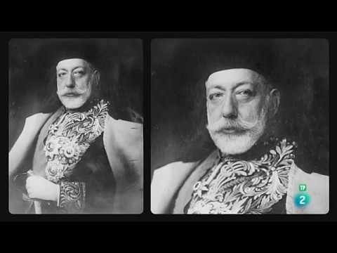 Documenta2 El final del Imperio Otomano Oriente Medio hecho añicos - YouTube