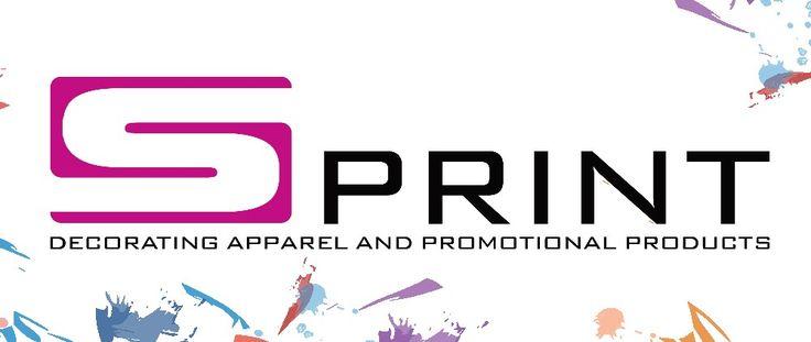 @sprintTextile http://bit.ly/1LvkEfo