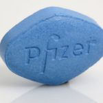 Viagra Will Soon Be Available Over the Counter in the UK