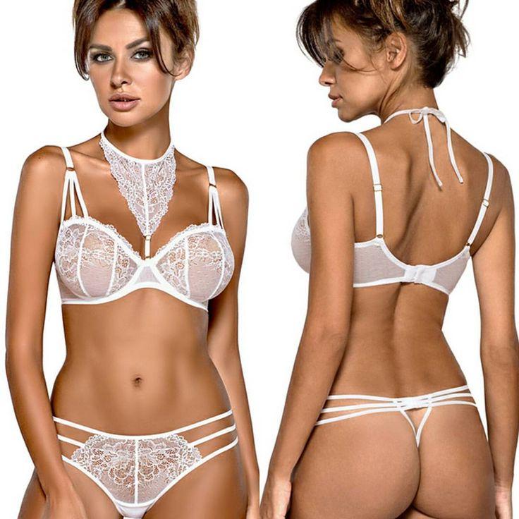 wedding, bridal lingerie, white bra, brafitting, ewa bień,  safona