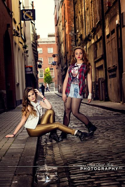 1000 Images About Urban Photoshoot Inspiration On Pinterest Urban Photoshoot And Urban Fashion