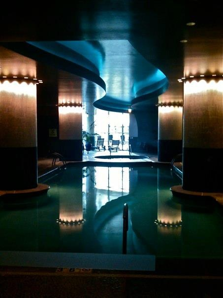 Northern quest casino spa packages
