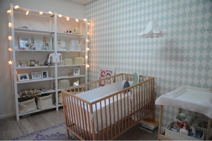 87 besten ikea ivar bilder auf pinterest ikea hacks kinderzimmer dekor und spielzimmer. Black Bedroom Furniture Sets. Home Design Ideas
