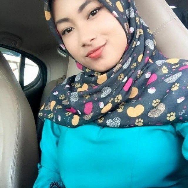 DM foto bagi kamu yang ingin dipromosikan IG-nya ya  #wanitaindonesia #cewekindo #jilboobslovers #jilboobscantik #jilboobs #jilboobsindo #jilboob #jilbobs #hijab #jilbabcantik #jilboobcantik #jilboobsindo #jilbabseksi #jilbabmontok #jilbabindo #hijabseksi #hijabers #jilboobsaddict