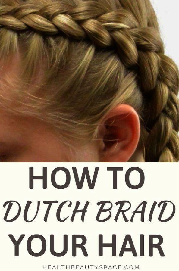 6pcs Opcc Fashion French Hair Styling Clip Stick Bun Maker Braid