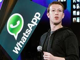 Falla de seguridad WhatsApp permite que cualquiera pueda realizar un seguimiento que #descargar_whatsapp_plus_gratis #descargar_whatsapp_plus #descargar_whatsapp_gratis #descargar_whatsapp http://www.descargarwhatsappplusgratis.net/falla-de-seguridad-whatsapp-permite-que-cualquiera-pueda-realizar-un-seguimiento-que.html