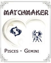 Gemini And Pisces:- Zodiac signs are a fascination to many people and every individual has qualities that may endear him or her to other people or be the object of scorn. Nevertheless, every zodiac sign is unique and people can check out and see who....