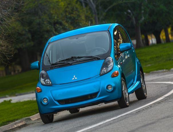 55 best clean transportation innovations images on pinterest