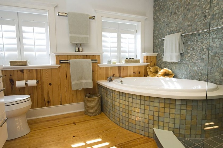 19 Best Bathroom Remodel Springfield Missouri Images On Pinterest Bathroom Remodeling