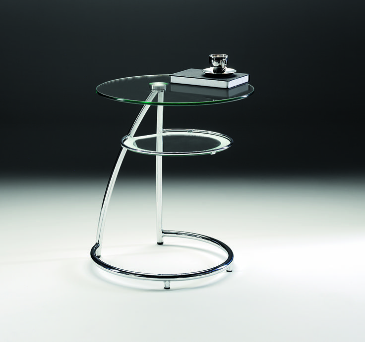 Small Tables - collection of attractive pieces to fill that empty space in any living area