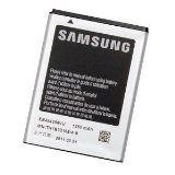 "#Elettronica #8: Originale - Samsung Eb494358Vu / Eb494358Vucstd (1350 Mah) Per Samsung Gt-B7510 Galaxy Pro / Gt-S5660 Galaxy Gio / Gt-S5670 Galaxy Fit / Gt-S5830 Galaxy Ace - Con ""Mytouch"" Tasca"