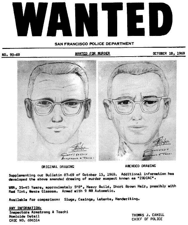 51 best Mugshots of the famous and the infamous;) images on - criminal wanted poster