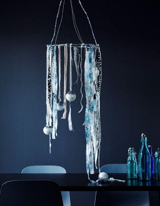 Ikea Weihnachten.Ikea Deutschland Du Suchst Nach Wohnzimmerdekoideen Für