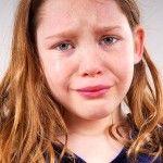 Hoe je emoties opvangt bij je hooggevoelig kind