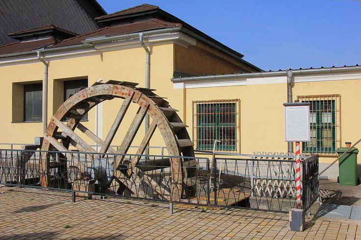 Traiskirchen-Museum-Freigelände_3143.JPG (JPEG Image, 1024×683 pixels) - Scaled (90%)