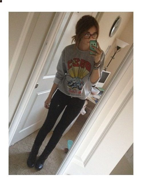 who is acacia brinley currently dating Acacia brinley is currently dating jairus kersey commenced dating: 2015 view relationship brought to you by acacia brinley dating history relationship info powered by: whosdatedwhocom married relationship encounter 3 8 4 jairus kersey virgo 2015.