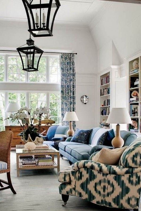 Awesome  Your Family Room Decorating Ideas