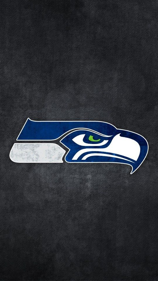 (Sorry this keeps getting pinned to other boards) Seahawks going to the Super Bowl!