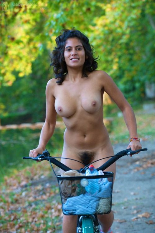 She's free young nudist gals Moly