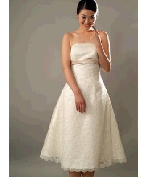 11 best Brautkleid images on Pinterest   Wedding dressses, Wedding ...