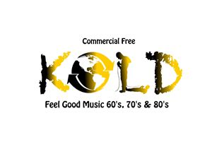 KOLD Digital Broadcasting | Free Internet Radio | TuneIn
