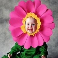 Детские новогодние костюмы как в рекламе киндер