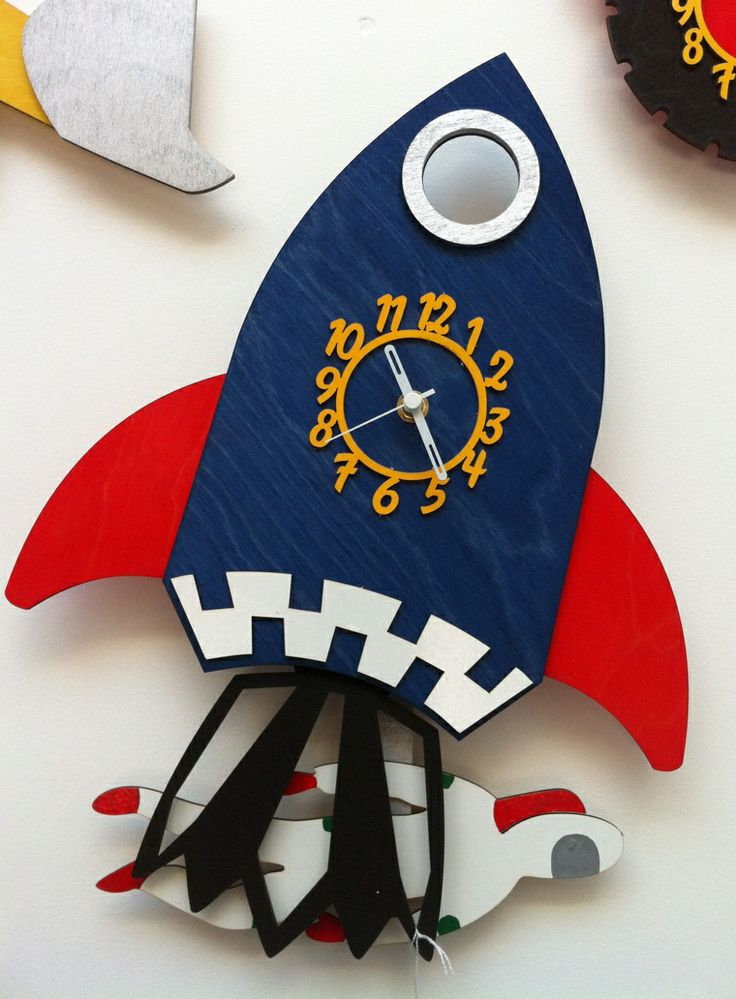 Children s bedding   bedroom accessories. 17 Best images about Mission  Space Bedroom on Pinterest
