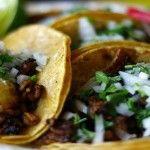 La Feria del Taco en Tlalpan se llevará a cabo del 13 al 15 de junio, de 10:00 a 21:00, en la explanada delegacional de Tlalpan