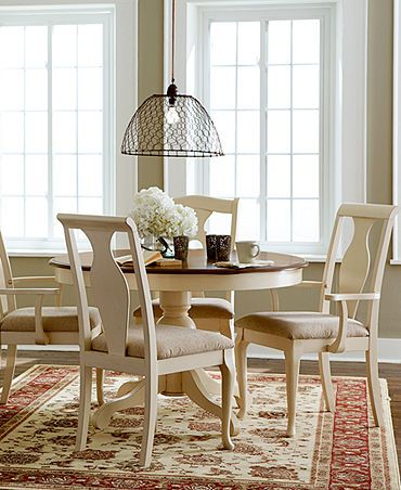 Pottery Barn Knock Off Dining Table Images Fancy