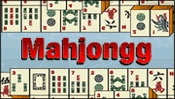 MahJong online game with differing difficulty levels. Easier to read than other MahJong online games too.