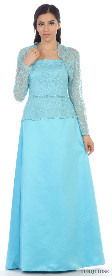The Mother of Bride Dresses Under 100.00