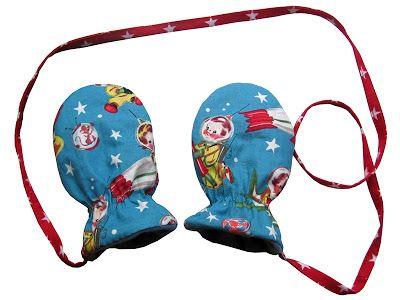 222 best Nähen für Kinder Kopfbedeckung Halswärmer Handschuhe Schuhe ...