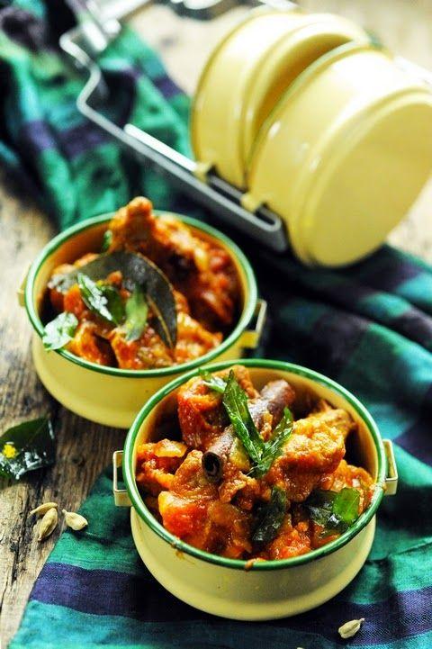 Bollywood kitchen et The lunch Box, un livret de recettes et un dvd de quoi  s'attraper l'Inde à tous les menus ! A vous de le gagner…