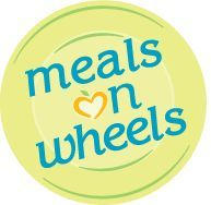 Metro Meals on Wheels. Ideas for how to service through the meals on wheels program. Great ideas.