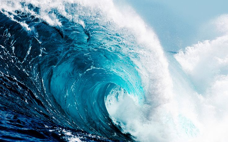 breaking_wave-wide.jpg (2560×1600)