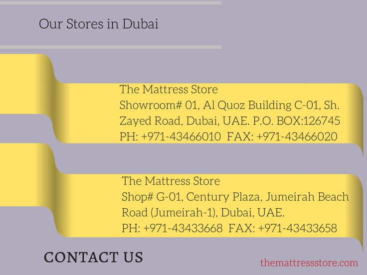 Mattress store is providing mattress of best quality with affordable prices our stores are now located in Dubai,AbuDhabi,Qatar #UAE #Dubai #AbuDhabi #Qatar #MattressStore #LuxaryMattress #BestMattress