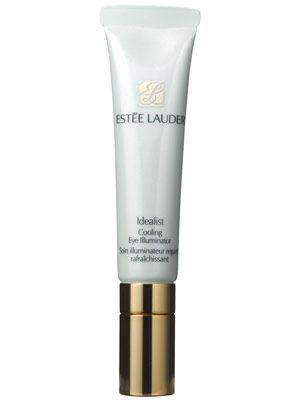 Est�e Lauder Idealist Cooling Eye Illuminator Review: Skin Care: allure.com