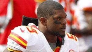 Conmoción: un jugador de la NFL mató a su novia y se suicidó | Cachicha.com
