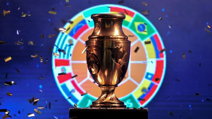 Marketing exec says he tracked secret payments for Copa America