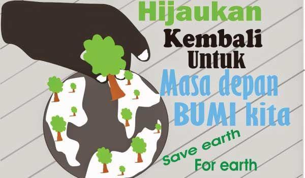 Berikut Ini Adalah Salah Satu Contoh Makalah Penelitian Geografi Terbaru 2017 Tentang Lingkungan Hidup Di Indonesia Yang Dap Menggambar Karikatur Gambar Kartun