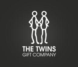 Twins Gift Company