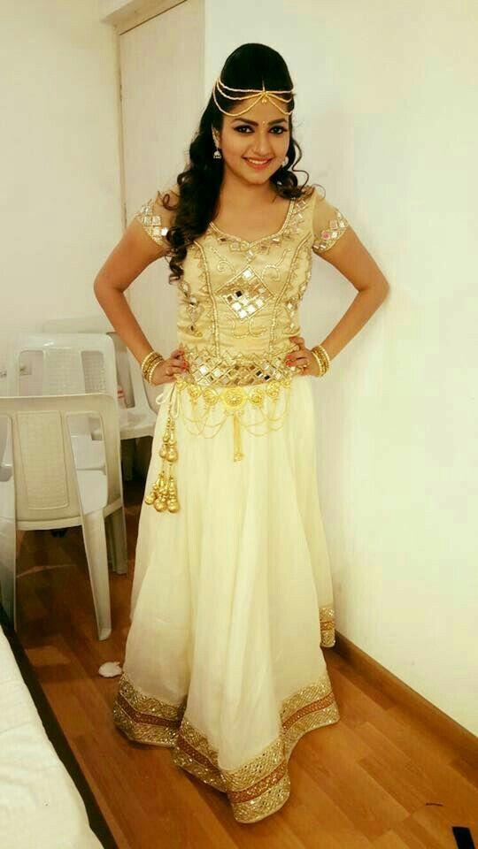 Pin By James Bond On Desi Pinterest Actresses Indian Tv Actress