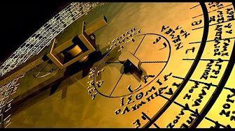 OOPARTS: El Enigma de la Máquina de Antikythera