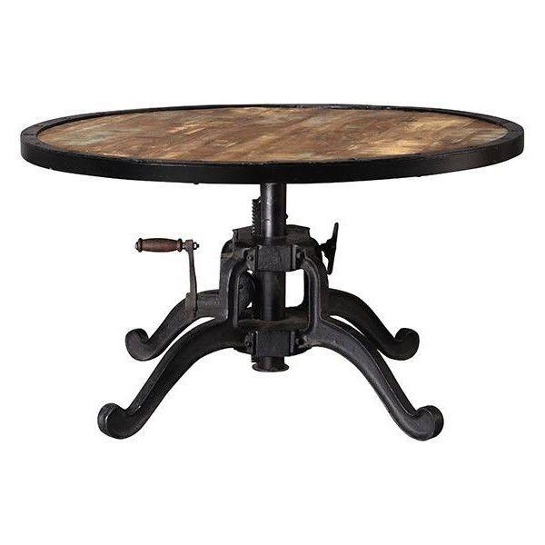Adjustable Height Coffee Table Nz: Best 25+ Adjustable Height Coffee Table Ideas On Pinterest