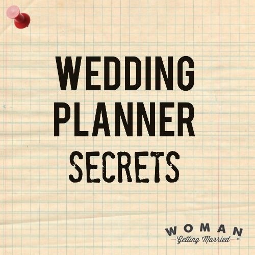 Best 25 Wedding Planner Cost Ideas That You Will Like On Pinterest