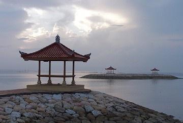 Bali, bali, bali