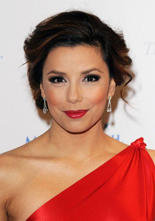 6 looks con labios rojos | Cuidar de tu belleza es facilisimo.com