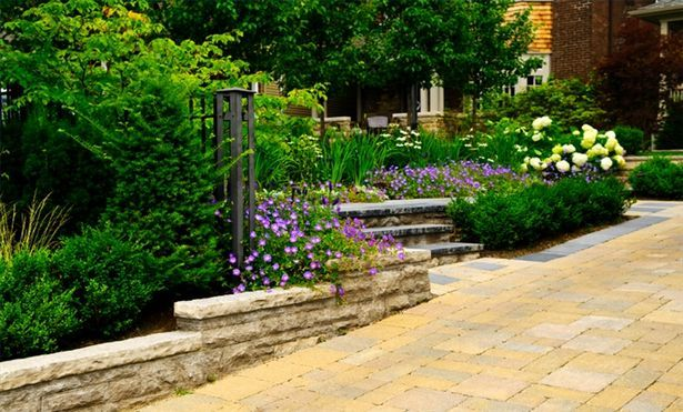 10 Best Ideas About Landscaping Edging On Pinterest Yard