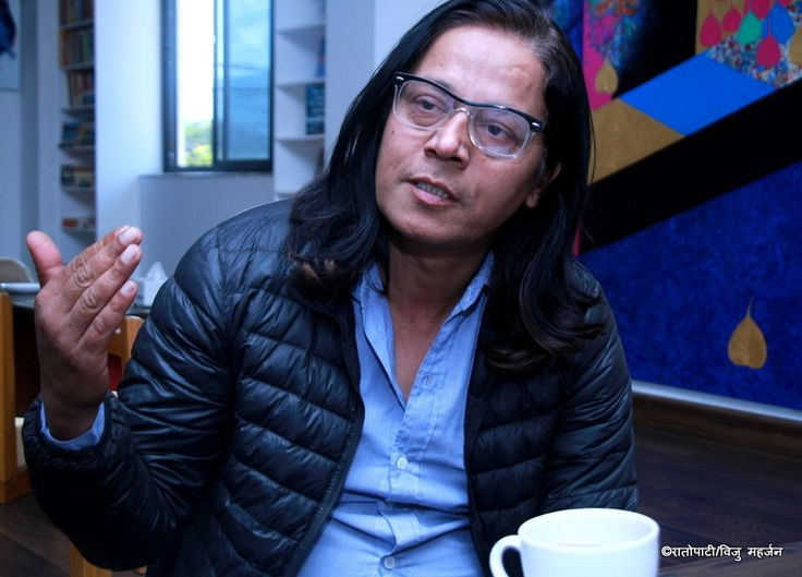 anup-baral-interview-4